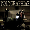 Polygraphiae