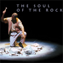 The Soul of the Rock